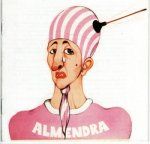 Almendra (1969)