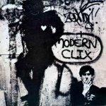 Clics modernos (1983)