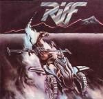 Ruedas de metal (1981)