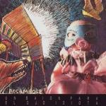 Un baión para el ojo idiota (1988)