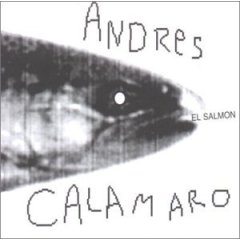 El salmón (2000)