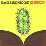 Jessico (2001)