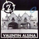 Valentín Alsina (1994)